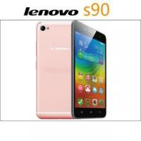 Buy cheap Lenovo S90 5.0inch Screen 4G LTE Smartphone 1G RAM 16G ROM 8.0+13.0MP Camera Quad Core Phone from wholesalers
