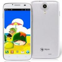 Mpai H118 MTK6572W Dual Core 1.2GHZ Smart Phone 5.0Inch Android4.2.2 5.0MP Camera 3G GPS Cell Phone Manufactures