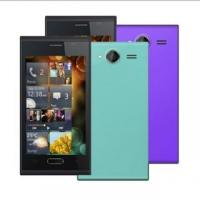 """MTK6572 Dual Core S17 Cell Phone 4.0"""" Dual Camera Single Micro Sim Card GSM Unlocked Android Phone Manufactures"""