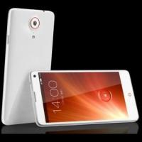 Buy cheap Z5 MTK6572 Dual Core Android4.2 Mobile Phone With 5.0Inch Screen 4G ROM 3G WIFI FM Single Sim Card from wholesalers