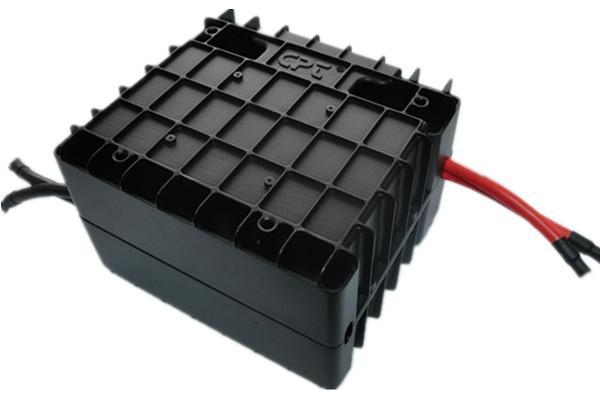 China Ternary Lithium Battery Pack