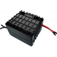 Buy cheap Ternary Lithium Battery Pack from wholesalers