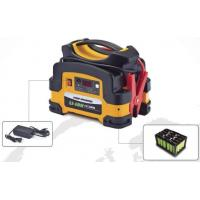Buy cheap Li-ion Jump Starter (Model: CPT-JS500-01) from wholesalers