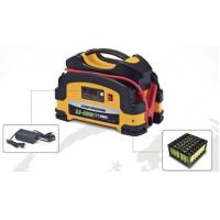 Buy cheap Li-ion Jump Starter (Model: CPT-JS800-01) from wholesalers
