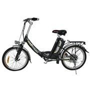 China 18650 Ternary Lithium Battery Pack and BMS for Electric Bike