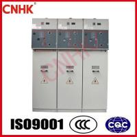 XGN15 switchgear Manufactures