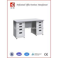 Computer Table With Drawers Manufactures