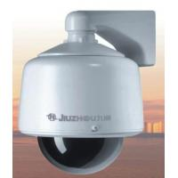 J98A Series Dome IP camera Manufactures