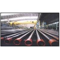 Fluid Transportation pipes Manufactures