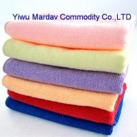 Buy cheap Microfiber Hand Towel from wholesalers