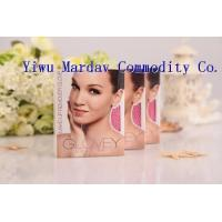 Box Set Microfiber Cosmetic Mitt/Facial Mitt Manufactures