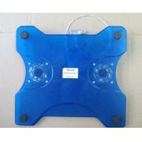 Laptop Cooler with Speaker Manufactures