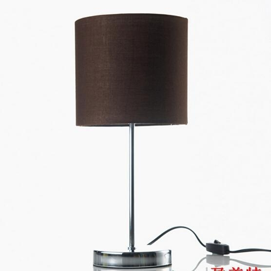 Modern Bedside Lamp T8009 For Sale Of Odsen