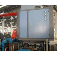 China High-frequency induction welder on sale