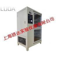 China curing cabinet for composite mortar specimens on sale