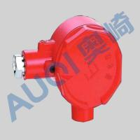 Explosion-proof Thermocouple Head Manufactures