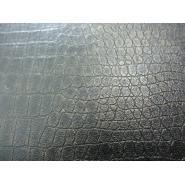pu synthetic leather for jackets Manufactures