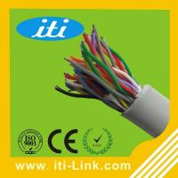 Telephone Cable Manufactures