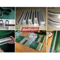 High Frequency Belt Welding Machine