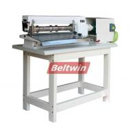 Conveyor Belt Slitter Manufactures