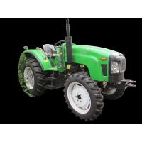 RL604 made in China tractor Manufactures