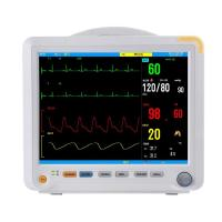 Buy cheap Patient monitor from wholesalers