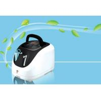 Buy cheap Oxygenerator from wholesalers