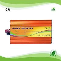 JN-H1000W 12/24/48V High frequency pure sine wave inverter Manufactures