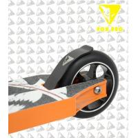 China FOX SCOOTER: Be open to new things, new experiences! wholesale