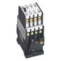 CONTACTOR CJ20-10 Manufactures