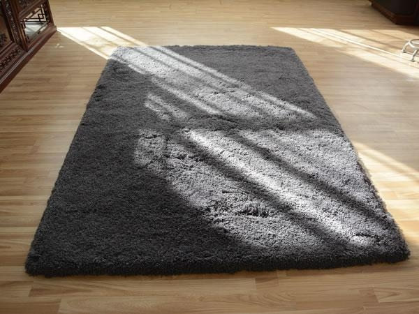 Quality Natural Carpet for sale
