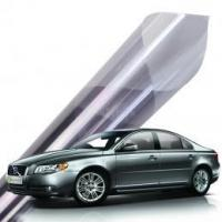 Buy cheap CM25, 2014 Newest Hot Sell Chameleon Tint Film from wholesalers