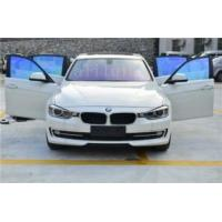 Buy cheap CM80, Auto Accessories Suitable for Any Car 2014 Newest Purplish Solar Control Film from wholesalers