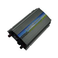 of commodity: 800W Grid-tied Inverter for Solar Panel