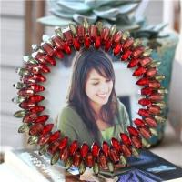 Acrylic photo frame Manufactures