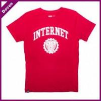 Buy cheap custom t shirt from wholesalers