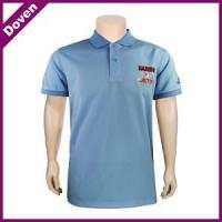 Buy cheap cheap dry fit polo shirt from wholesalers