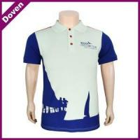Buy cheap polo shirts from wholesalers