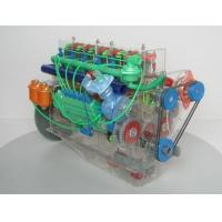 China 6135Q (STEYR) diesel engine module model on sale