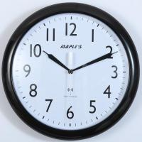 10 Radio-controlled Wall Clock Manufactures