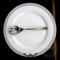 design hand-painted eco-friendly ceramic tableware Manufactures
