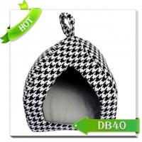 China HOT SELL! hot super warm fashion pet bed cute dog beds on sale