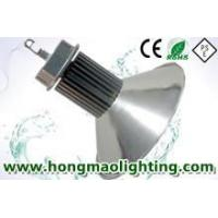 80W LED Industrial Light Manufactures