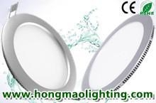 Quality 6W LED Round Panel Light for sale