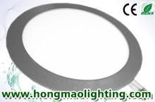 Quality 14W Round Panel Lamp for sale