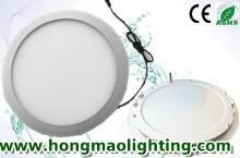 Quality 10W Round Panel Light for sale