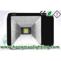 90W LED Tunnel Light Manufactures