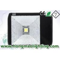 70W LED Tunnel Light Manufactures