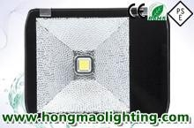 Quality 70W LED Tunnel Light for sale