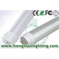 600mm 9W Tube Light Manufactures